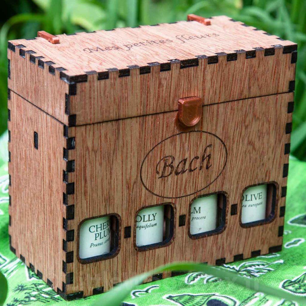 bachbox8