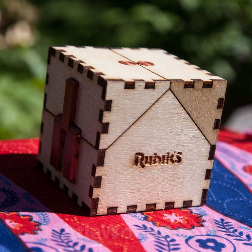 rubik-maison-peuplier