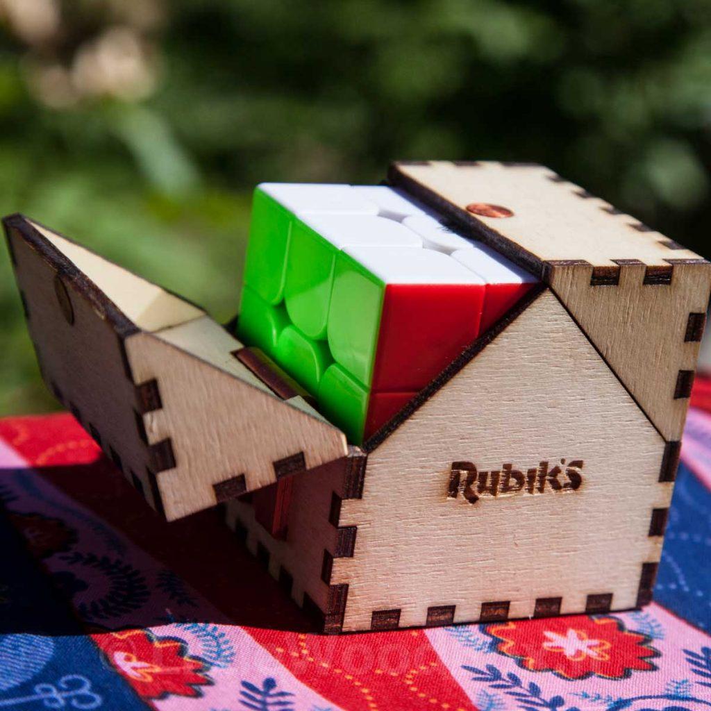 rubik-maison-peuplier-2