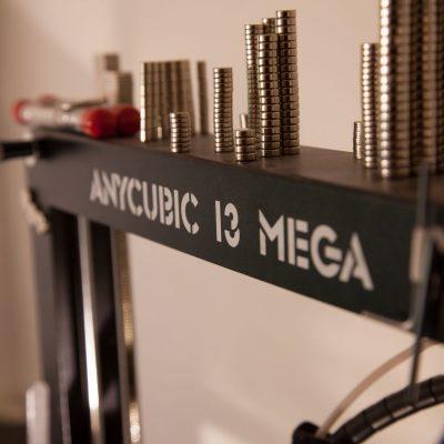 I3mega-4
