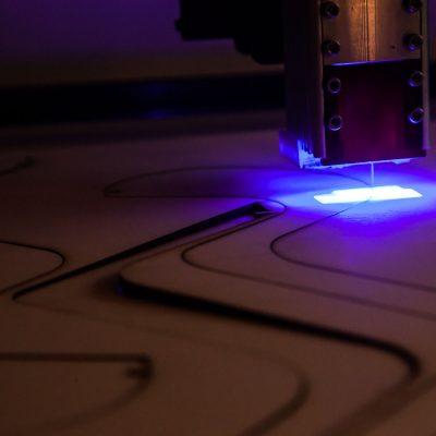 laserlamp-2